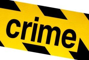 crime33